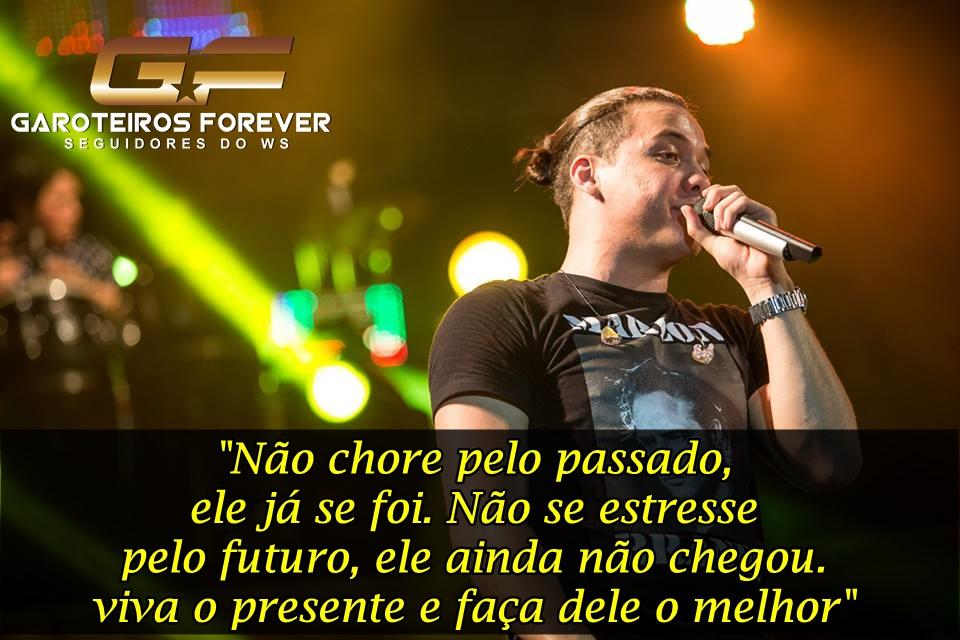 10 Frases Do Wesley Safadão Garoteiros Forever 00 Garoteiros