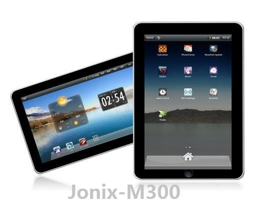 -mid-tab-pc-android-webcam-7-2-3-netpa-1204-23-GlobalTrusted@2.jpg