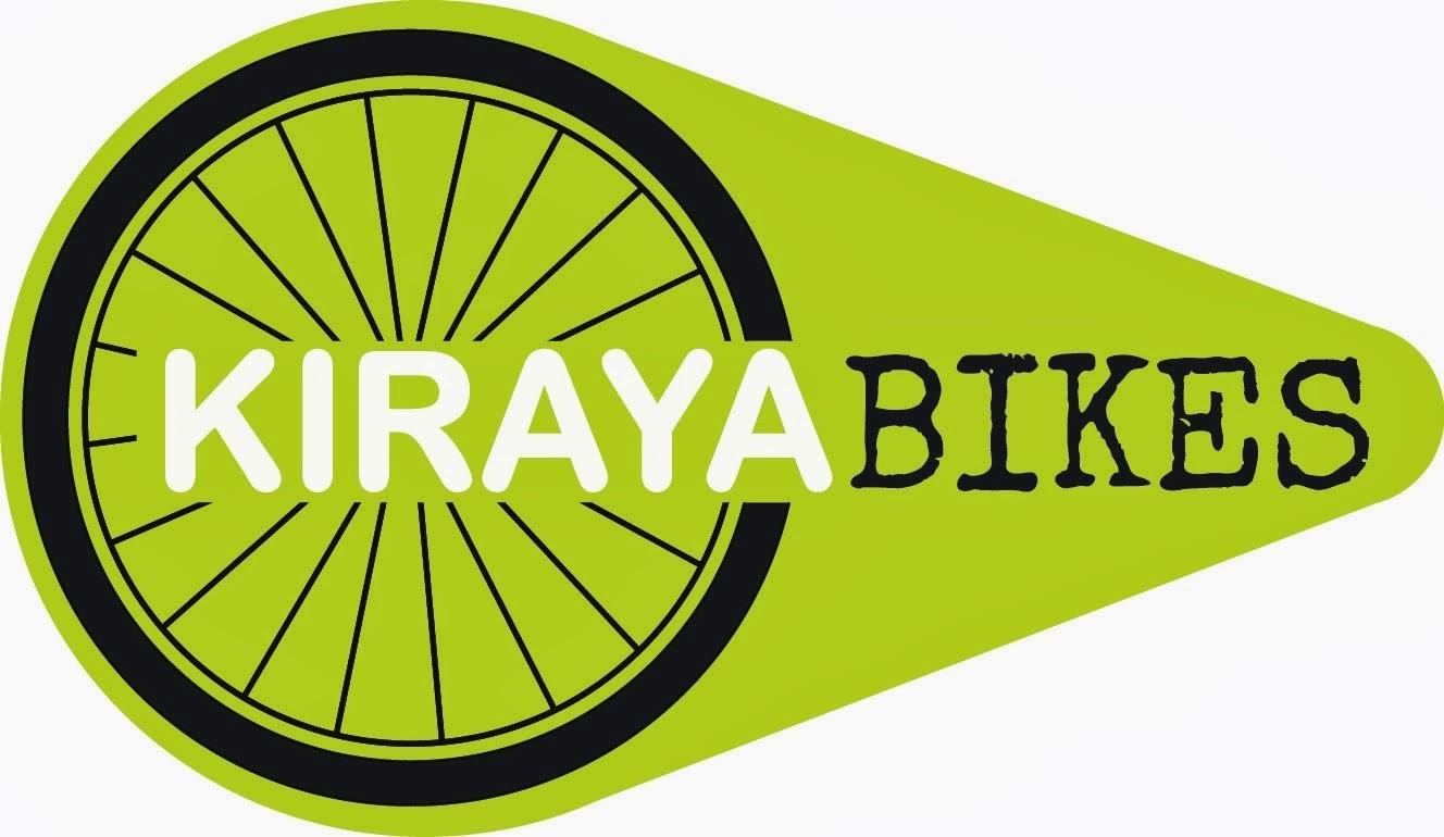 Kiraya Bikes