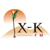 X-K FM Africa Radio