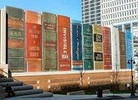 ingin-info.blogspot.com - Perpustakaan Kota Kansas (Amerika Serikat)