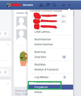 Cara Mudah Nonaktifkan Putar Video Otomatis pada Facebook