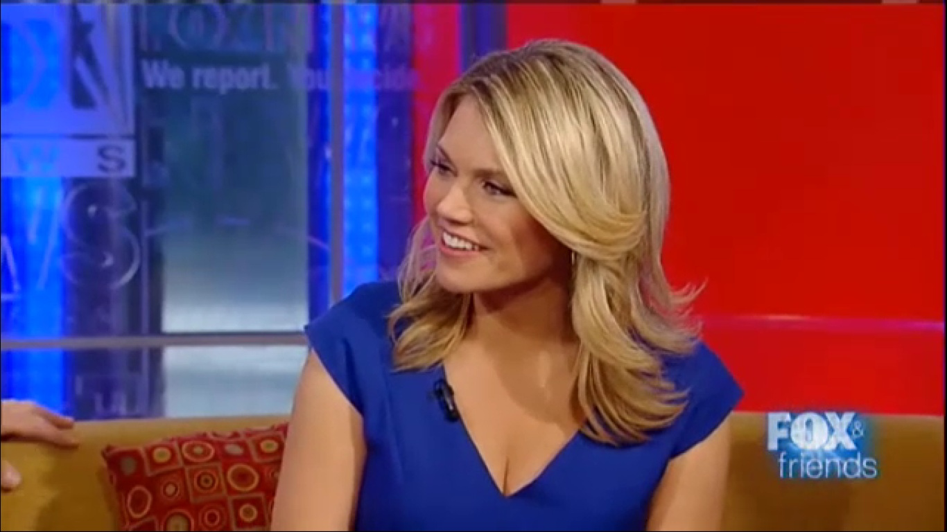 weekend heather nauert and ainsley earhardt caps pictures photos fox