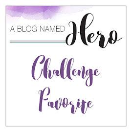 challengefave