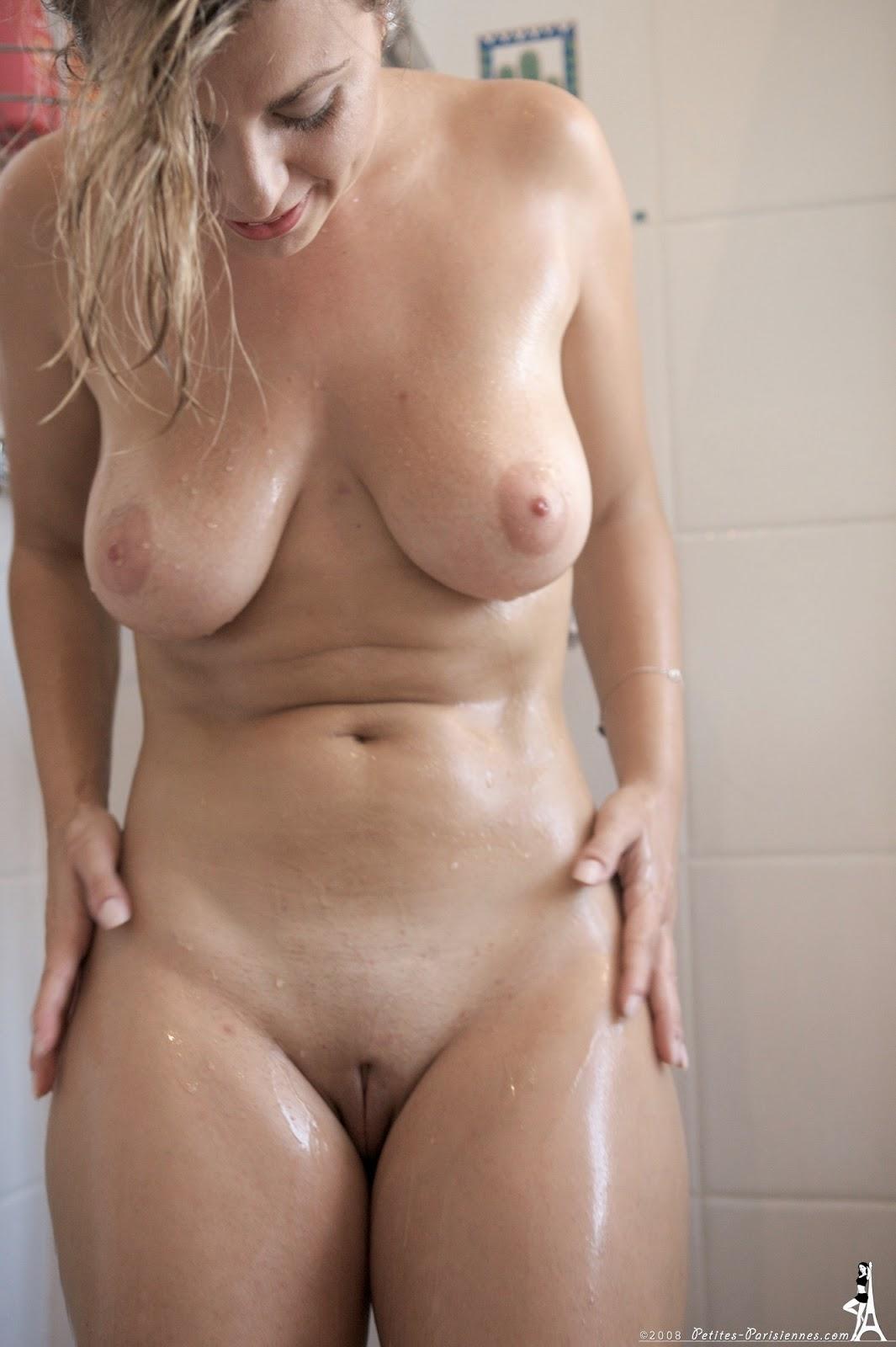 tibetan girl going naked