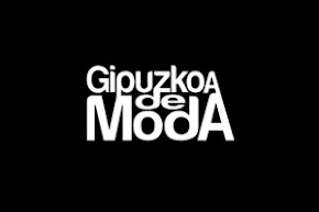 LADY REBEL X GIPUZKOA DE MODA TODOS LOS VIERNES