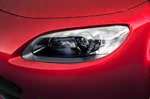 Kabar lain adalah mobil Mazda MX - 5 akan didukung dengan sistem transmisi otomatis sesuai instalasi mesin terbarunya. Sebagian konsumen mobil akan lebih memilih mesin bensin daripada bermesin diesel untuk tahun 2015