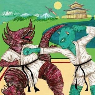 http://1.bp.blogspot.com/-s0P9OBi3PaY/TklVWsaPReI/AAAAAAAABII/tO4tr7rOPX4/s1600/ski-beatz-24-hour-karate-school2-304x304.jpg