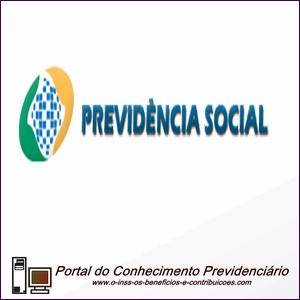 Previdência Social do Brasil, a seguradora dos cidadãos.