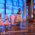 TV ISH: 8 Yr. Old Sophia Grace X Nicki Minaj LIVE on Ellen [Video]