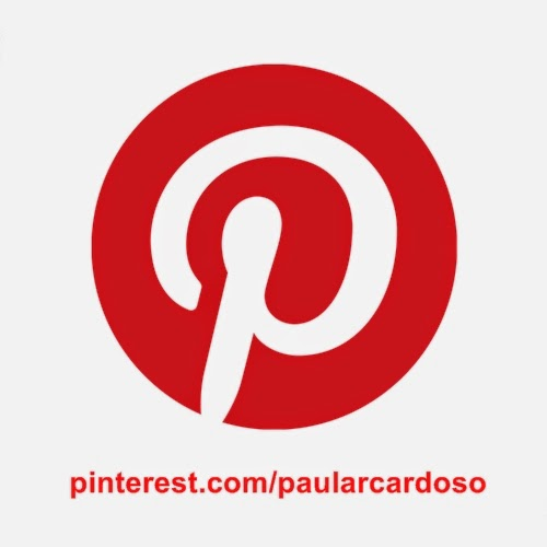 http://www.pinterest.com/paularcardoso/