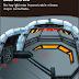 Trucos: Catálogo de iglús abril 2013