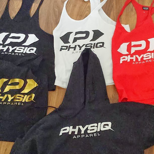 Team Physiq