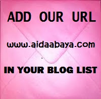 LINK US TO YOUR BLOG/ WEBSITES