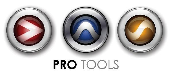Plugins Para Pro Tools Gratis