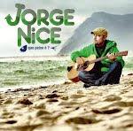 Jorge Nice - Que Peixe É ?