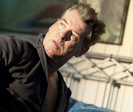Pierce Brosnan ''Bag Of Bones''