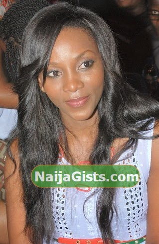 genevieve nnaji rejects glo deal
