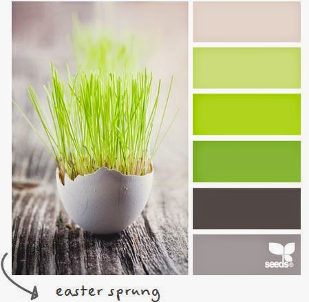 http://design-seeds.com/index.php/home/entry/easter-sprung