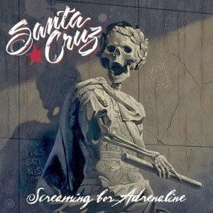 http://metalzine-reviews.blogspot.com/2013/11/santa-cruz-screaming-for-adrenaline-2013.html