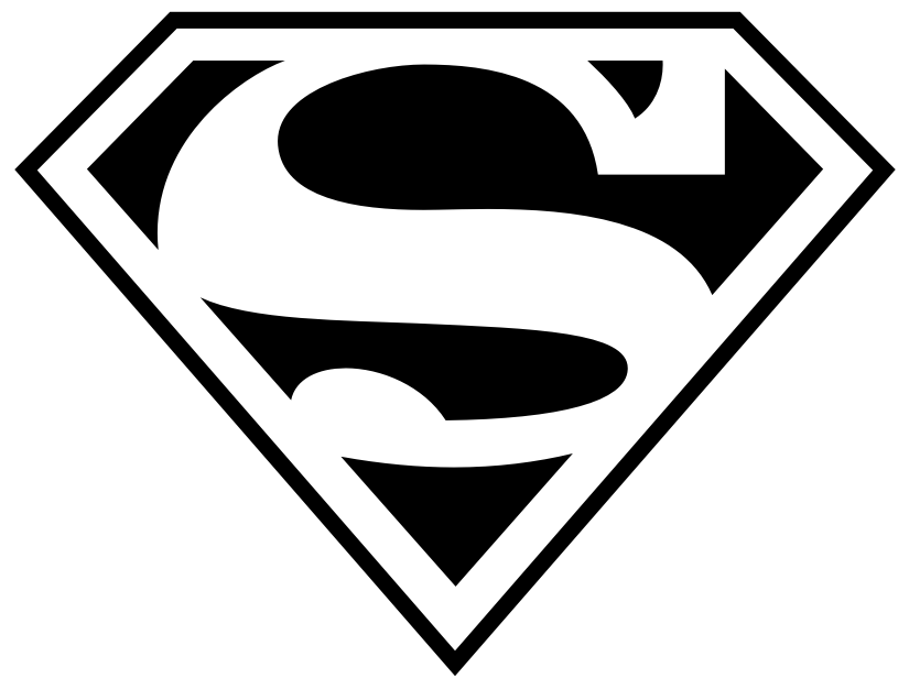 My Style And Me I Superman