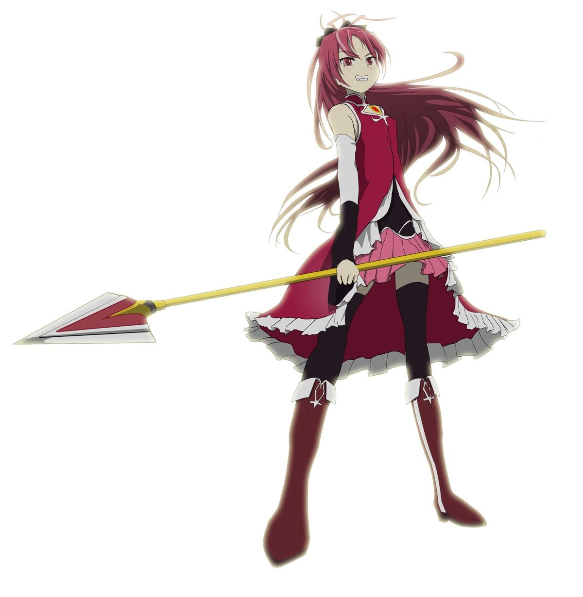 Cosplay Time!  Sakura.Kyouko.full.908450