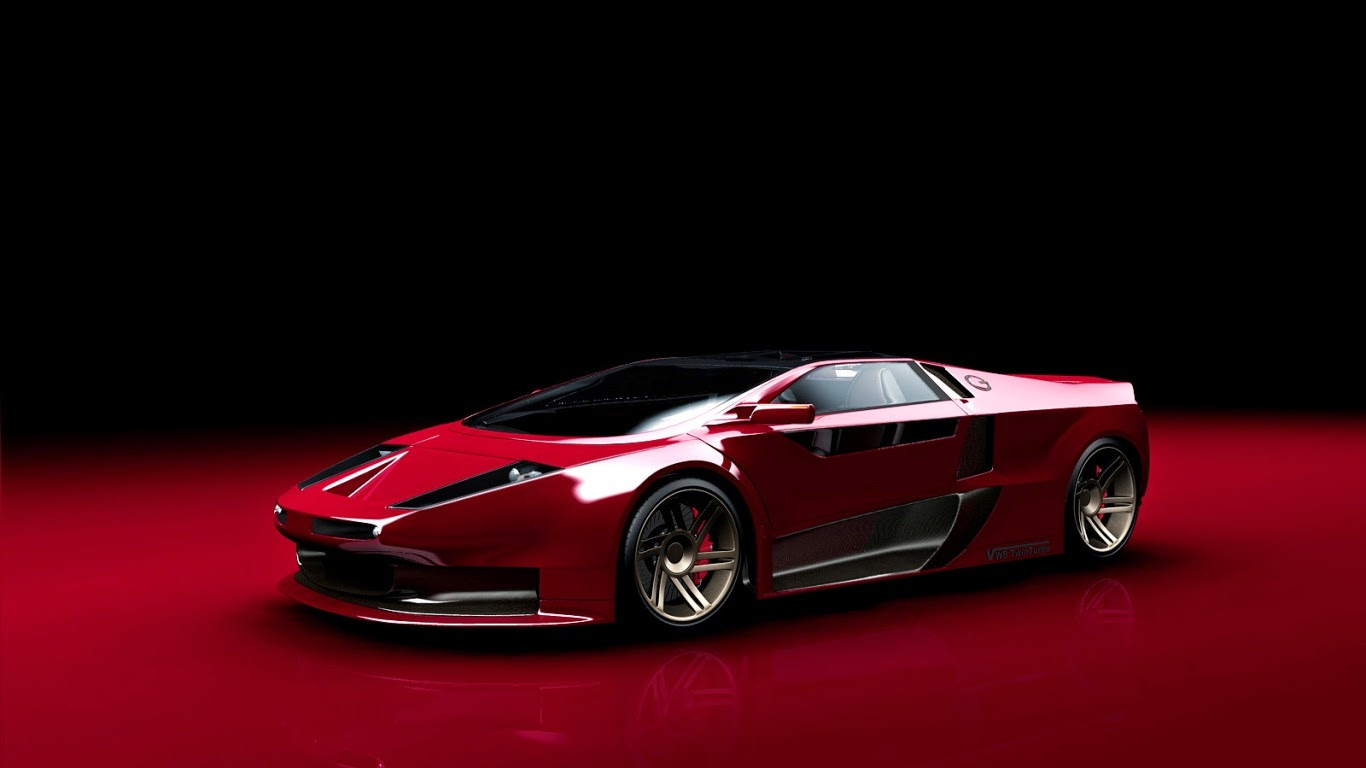 supercar-concept-high-definition-wallpaper for desktop