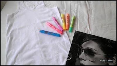 camisetas gel materiales