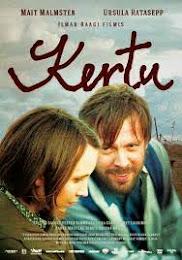 Kertu (2013) [Vose]