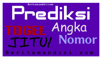 Prediksi Togel Singapura 7 Sptember 2012