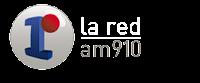 TRANSMISION, RADIO LA RED, ARGENTINA, EN VIVO ONLINE