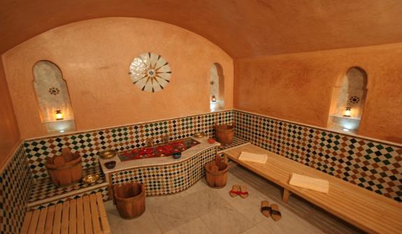 Best Salle De Bain Marocaine Design Ideas - Amazing House Design ...