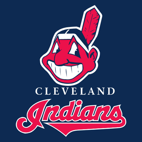 Red bat readings season previews part fifteen cleveland indians - Cleveland indians pictures ...