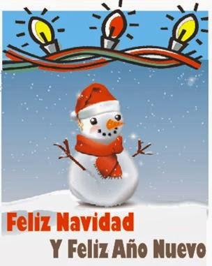 tarjetas navideñas 2015, tarjetas de navidad bonitas, tarjetas navideñas gratis, tarjetas navideñas para imprimir