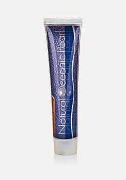 http://1.bp.blogspot.com/-s0_7HF2gyeg/U5XX5s0anXI/AAAAAAAAABs/G6TnUnYJnSY/s1600/pasta-do-zebow-naturalne-perly-oceanu-%252860142%2529-120g.jpg