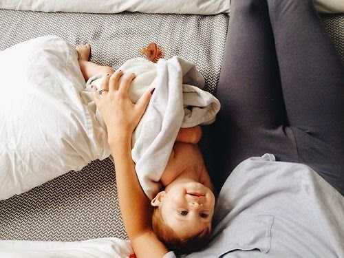 Trámites bebé
