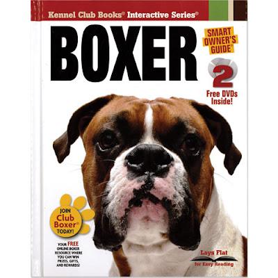 boxer-dog-training-book