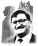 "Cátedra Latinoamericana  ""Mauricio López"""