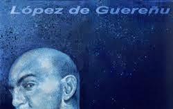 López de Guereñu