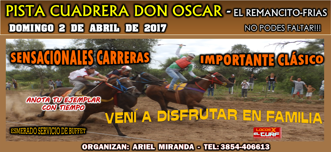 02-04-17-HIP. DON OSCAR