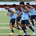 Dilaga Perdana ISG, Timnas U-23 Hadapi Maroko
