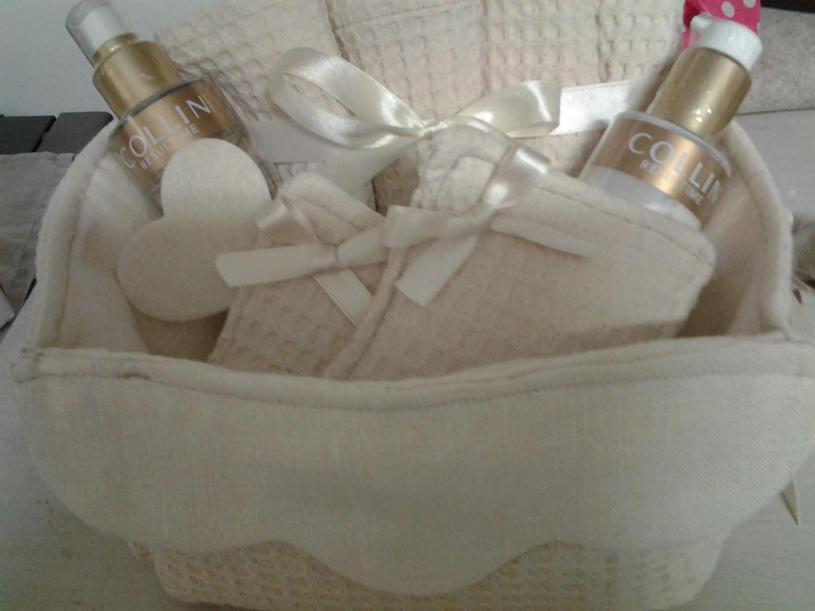 Create col cuore cestino di stoffa con tutorial - Cestini portatutto ...