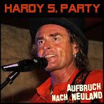 Hardy@hardysparty.com, mobil: 0170 6110420