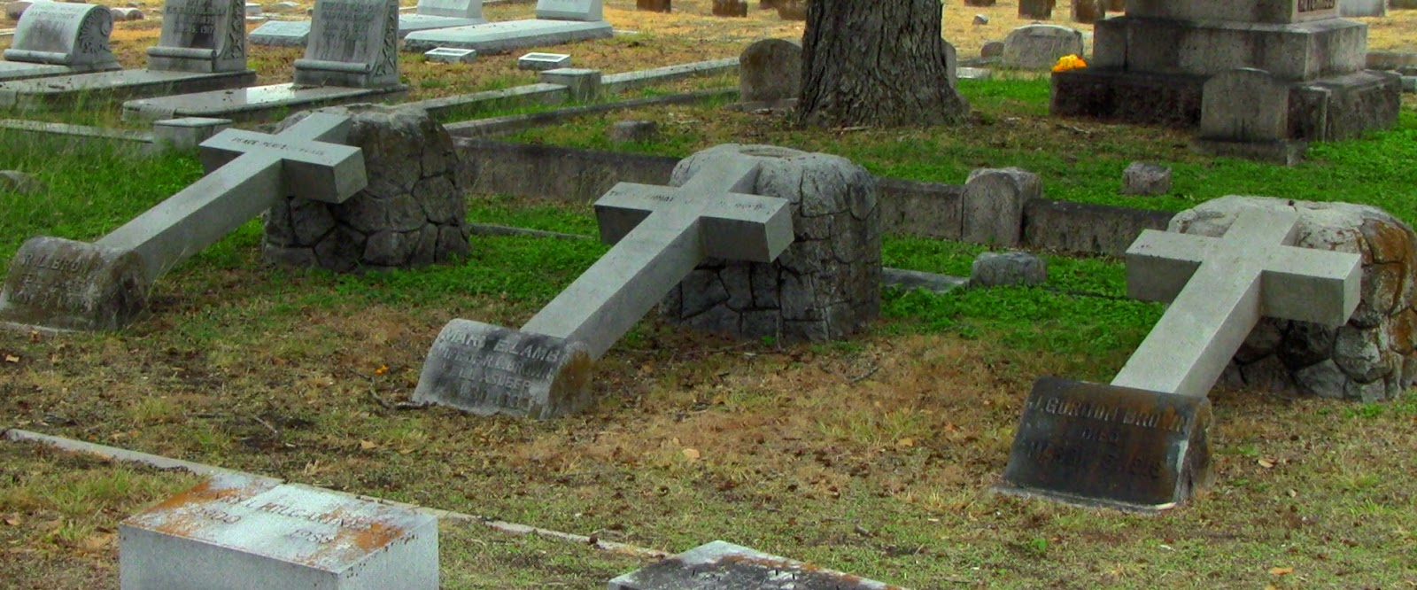 Most haunted places in texas http www deadexplorer com 2011 10 most