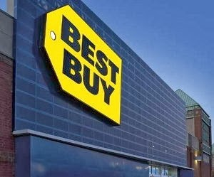 Visit your local Best Buy at Riverside Dr. in Timmins, ON for computers, TVs, appliances, cell phones, video games, smart home tech, and Geek Squad services. Reserve online, pickup rahipclr.gaon: Riverside Dr, Timmins, P4R1A5, ON.