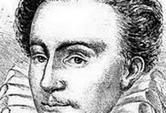 DISCURSO DE LA SERVIDUMBRE VOLUNTARIA. Etienne de La Boétie