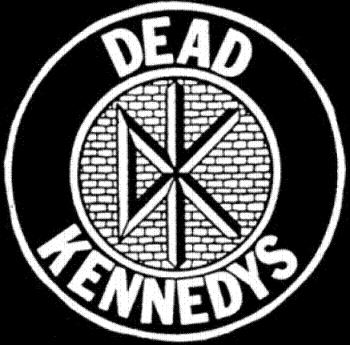 dead_kennedys-too_drunk_to_fuck_wallpaper