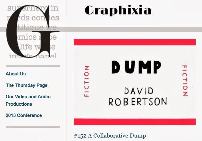 http://www.graphixia.cssgn.org/2014/01/28/152-a-collaborative-dump/