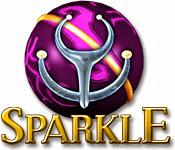 เกมส์ Sparkle