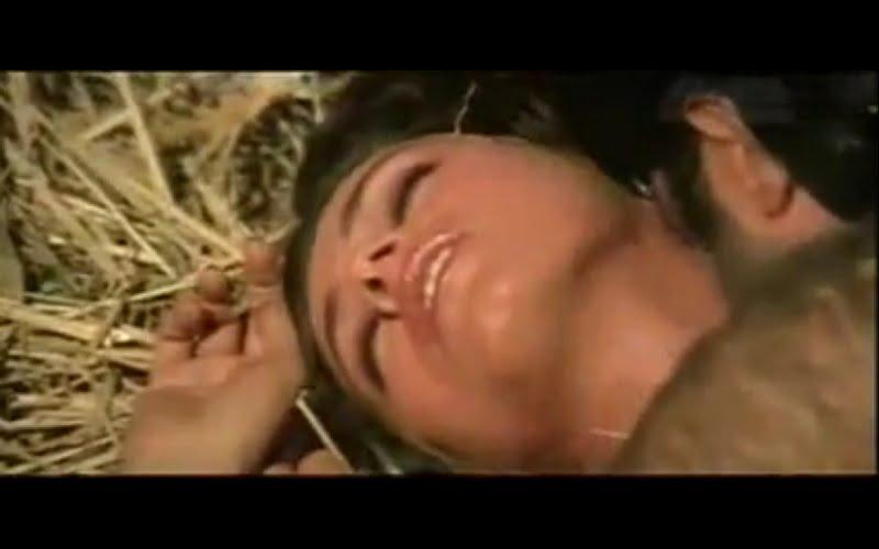 Janbaaz 1986 Full Hindi Movie Anil Kapoor - YouTube
